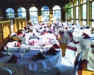 banquet-room-occoquan-va